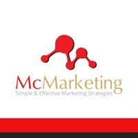Mc Marketing Company