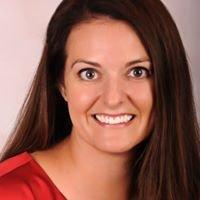 Wichita Real Estate Now Team - Heather Stewart, Coldwell Banker Plaza