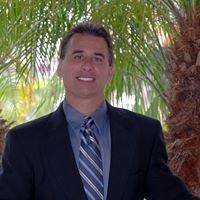 Florida Mortgage Funding Group