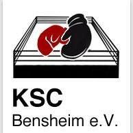 Boxclub KSC Bensheim e.V.