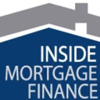Inside Mortgage Finance Publications