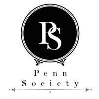 Penn Society