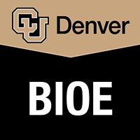 CU Bioengineering, Denver & Anschutz Medical Campus