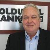 Harold Daniels, Broker / Realtor, Coldwell Banker HPW