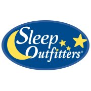 Sleep Outfitters