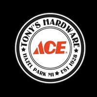 Tony's Ace Hardware