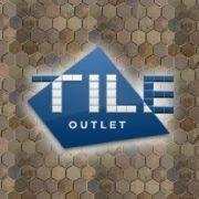 Tile Outlet Ltd
