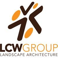 The LCW Group, Inc