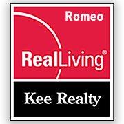 Real Living Kee Realty Romeo