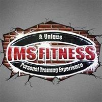 IMS Fitness