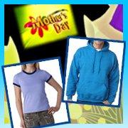 Tee Shirts Galore & More LLC