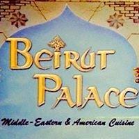 Beirut Palace Restaurant