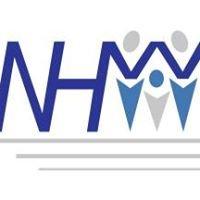 NHW Community Health Center