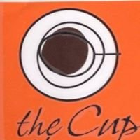 The Cup Above