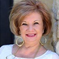 Sue Lockett RE/MAX Temple-Belton