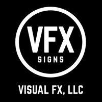 VFXSigns