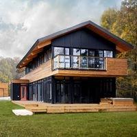 RHA+D Architects