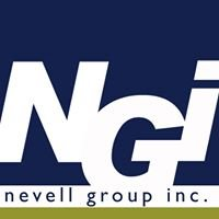 Nevell Group, Inc.