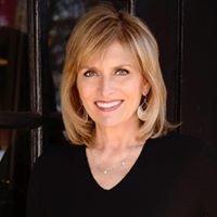 Deborah Nance, Real Living Pittman Properties