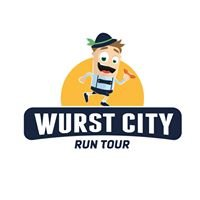 Wurst City Run Tour