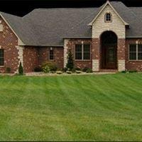 R. E. Signature Homes, Inc.