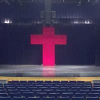 Ripon Christian School's Performing Arts Center