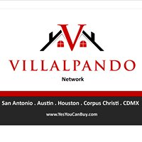 The Villalpando Network at Keller Williams Heritage