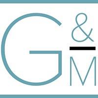 Granite & More/Cabinets Plus