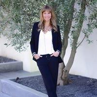 Myriam Mccarthy, Realtor