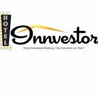 Hotel Innvestor