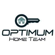 Optimum Home Team