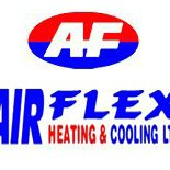Air Flex Heating & Cooling LTD