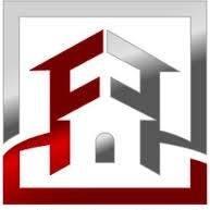 Fathom Realty Group - David F Black Broker . Realtor
