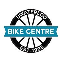 UW Bike Centre