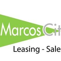 San Marcos City Realty