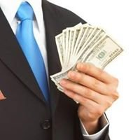 Toledo Home Loans