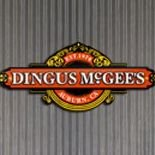 Dingus McGee's Roadhouse
