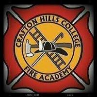 CHC Fire Academy