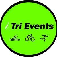 I Tri Events