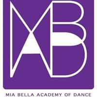 Mia Bella Academy Of Dance-North