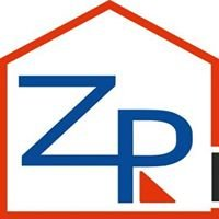 ZP Realty