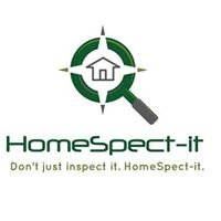 HomeSpect-it