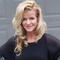 Tammy Campbell, CPA-Realtor-JRSE