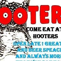 Hooters of Crestview