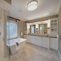 Saratoga Kitchens and Baths