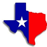 Texas Best Credit Repair, LLC