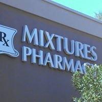 Mixtures Pharmacy in Gilbert