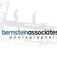 Bernstein Associates Photographers