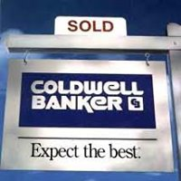 Coldwell Banker Beachside in San Clemente