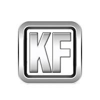 KF Megaglass-Shower Enclosures